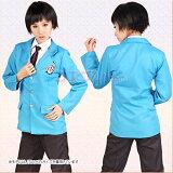 【激安コスプレ】桜蘭高校ホスト部■男子制服風衣装★Z69