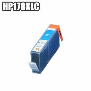 PCサプライ・消耗品, インクカートリッジ HP178XLC ic hp178 HP CN684HJ CB322HJ CB323HJ CB324HJ CB325HJ Deskjet 3070A 3520 Officejet 4620 Photosmart 5510 5520 5521 6510 6520 6521 B109A C5380 C6380 D5460 Plus B209A Premium FAX All-in-One C309a hp178C