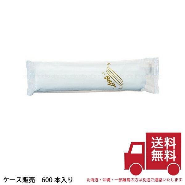 紙おしぼりHI(ケース)