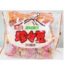 【駄菓子珍味】南国珍々豆30袋(大阪屋製菓)
