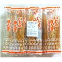 いかのまんま6gx40袋(福岡大塩するめ)の商品画像