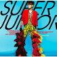 SuperJunior/Mr.Simple