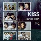 VA (Click-B 、J-Walk等) / 『KISS in the Rain 2004』