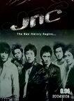 JnC (J-WALK&CLICK-B) / The New History Begins...0.06 20041008