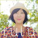 イ・サンウン(Lee-tzsche) / 『LULU』(2014)
