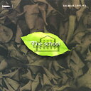 チョ・インソン 韓国盤OST (未開封オリジナル)[枯葉ジャケ]『学校III』
