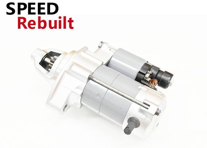 エンジン, スターターモーター 1 GE8 GE9 31200-RB1-013 ( DSKEW ) 31200-RB1-003 ( DSKEW ) 500 1200 )