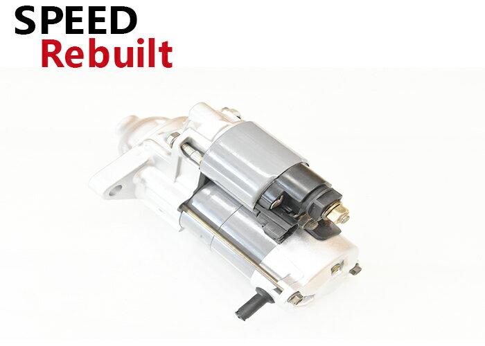エンジン, スターターモーター 1 AE100 AE101 AE110 AE111 28100-16230 228000-2900 0.8KW 500 1200 )