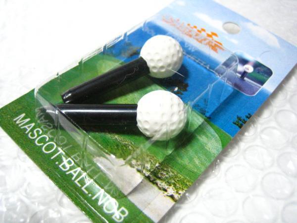 VW ゴルフ3・ベント ゴルフボール・ドアピン GOLF3/VENTO【Ca-sport】