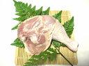 香川県産 もも肉 国産 健味鳥 若鶏骨付きもも肉 3本