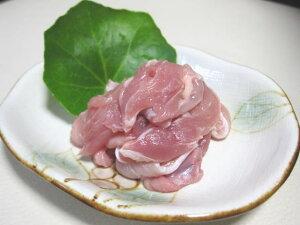 西日本の食品は品薄?…今日は「香川県産健味鳥」