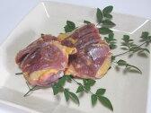 【香川県産】もも肉 国産 鶏肉 業務用 【到着日指定不可】 親鶏(親鳥)もも肉 業務用サイズ 2kg
