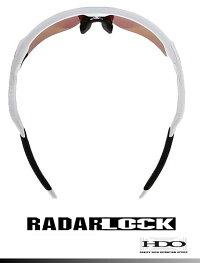 RADARLOCK/レーダーロック