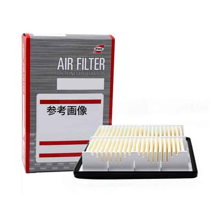 吸気系パーツ, エアクリーナー・エアフィルター  CL1 PA-5642 17220-PCA-010 17220-PCA-J02