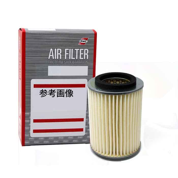 吸気系パーツ, エアクリーナー・エアフィルター  L880K PA-6626 17801-97206-000 17801-97206