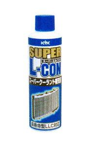 Star-Partsおすすめ古河薬品工業のスーパークーラント補充液!!KYK/古河薬品工業 スーパーク...
