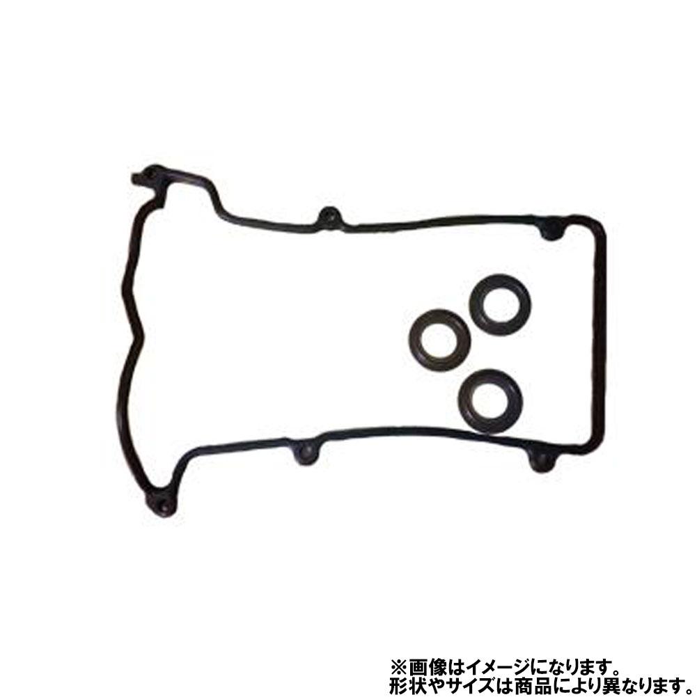 駆動系パーツ, タペットパーツ  CL1 H22A SP-0064