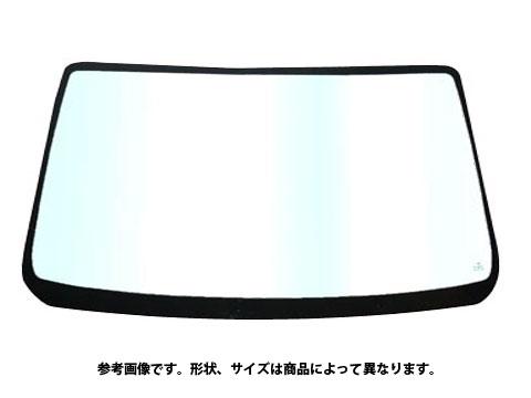 外装・エアロパーツ, フロントガラス  DAIHATSU F300S 202013 uv ir