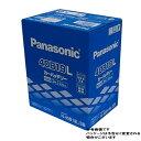 パナソニック バッテリー 三菱 ミニカ 型式GF-H42A H1...