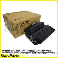 リサイクルトナーSPトナー4200SP4200リユ-スY矢崎総業