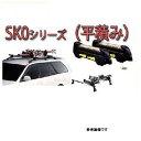 システムキャリア アタッチメント単品 プレオ / RA1 RA2 / SK...