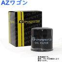 G-PARTS オイルフィルタ マツダ AZワゴン 型式CY21S/CZ21S用 ...
