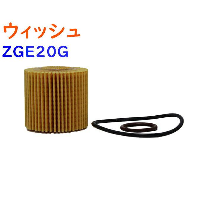 エンジン, オイルフィルター  ZGE20G SO-1512 Star-Parts 04152-37010