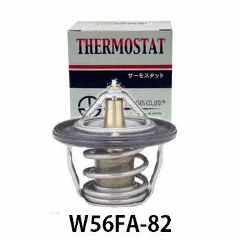エンジン, サーモスタットガスケット  BE5 BES BH5 BL5 BP5 EJ20 W56FA-82 tama 21210AA080