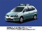 【送料無料】 ルーフキャリア 日産 ティーノ 型式 V10 用   タフレック ルーフキャリア Hシリーズ HE22A2