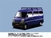 キャリア ミニキャブ シリーズ ミツビシ MITSUBISHI 4963844237307