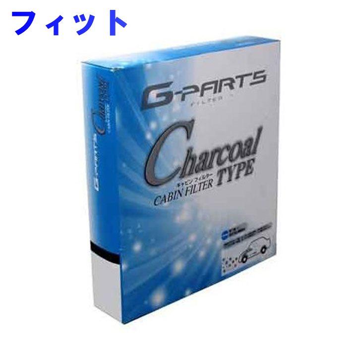 メンテナンス用品, エアコンケア・エアコンフィルター G-PARTS GD1 LA-SC9301 PM2.5