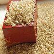 全粒発芽玄米3キロ 九州産 低GI値54糖質制限食 食物繊維4倍以上 グルテンフリーの全粒(未精白の生)発芽玄米3キロ 糖尿病対策にも 送料無料の減農薬米 白米と一緒に炊ける無洗米・・・・スタリオン日田