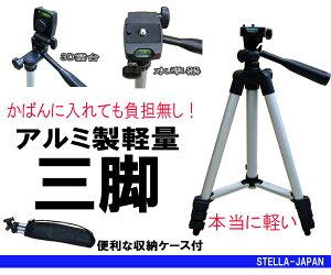 コンパクトカメラ ビデオカメラ