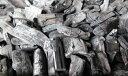 ●15キロ●ラオス備長炭(SS)強い火力が長時間続き、火持ち...