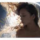 新品CD 安室奈美恵 / Uncontrolled