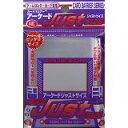 新品カードサプライ KMC ゲームセンターカード専用 カード...
