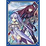 トレーディングカード・テレカ, トレーディングカードゲーム  vol.8 FateGrand Order
