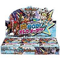 トレーディングカード・テレカ, トレーディングカードゲーム  TCG 1 !GR!! BOX