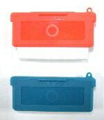 新品NDSパーツ DS/DS Lite用 でてくるスクリーンクリーナー