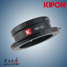KIPON(���ݥ�)���ˡ�FZ�ޥ���ȥǥ����륷�ͥޥ��ॳ��������-�ߥΥ륿MD��MC��SR�ޥ����