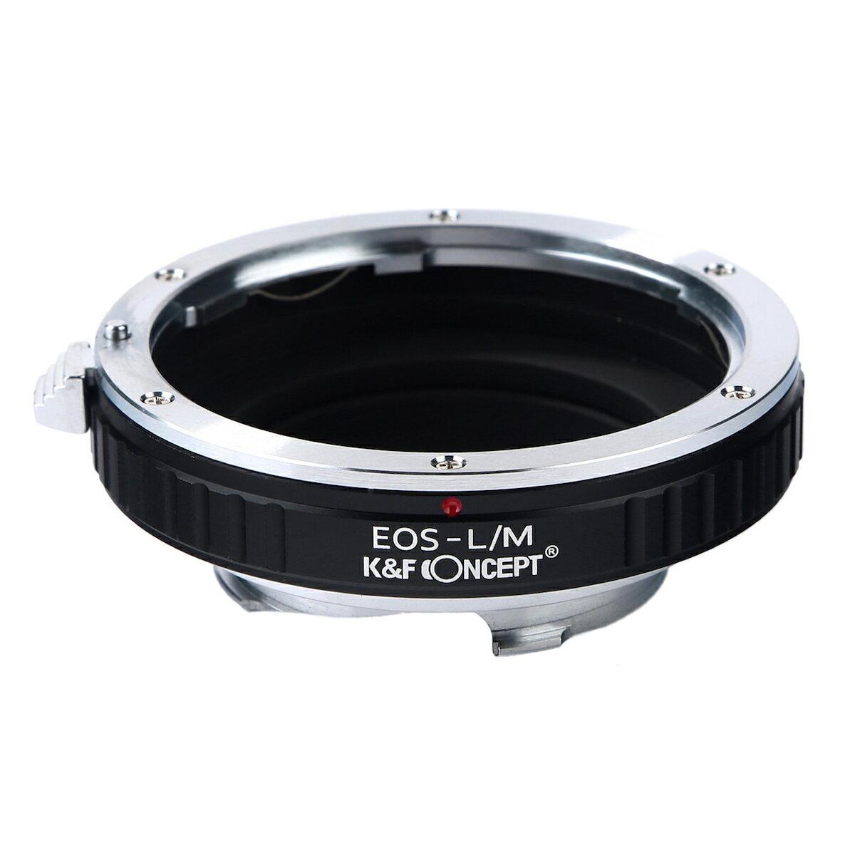 カメラ・ビデオカメラ・光学機器, カメラ用交換レンズ KF Concept KF-EFM (EF M