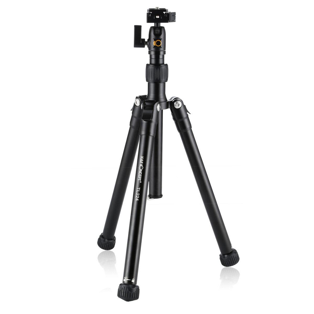 カメラ・ビデオカメラ・光学機器, その他 KF Concept 5 KF-TL224