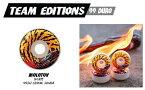 送料無料★SPITFIRE WHEELS MOLOTOV 99DURO CLASSIC 52mm 56mm スピットファイヤー ウィール モロトフ スケートボード