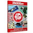 ストレートクラブ メンバーズカタログ 第20版 STRAIGHT/00-0200 (STRAIGHT/ストレート)
