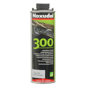 Noxudol_300FR_1L_カートリッジ缶_黒