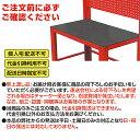 カッティングボード (38-500、38-501ワークベンチ用) STRAIGHT/38-503 (STRAIGHT/ストレート)