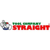 楽天市場 整備工具のことなら 信頼のツールブランド ツールカンパニー