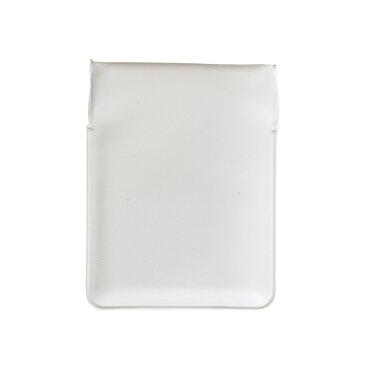 携帯灰皿 インナー 工房壱 ヌメ革携帯灰皿 ナイロン携帯灰皿 専用インナー