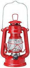 【ウォームウールLEDフェーリアランタンレッド】防災用品・懐中電灯・ランプランタン・LED・可愛いプレゼント・