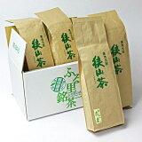 業務用茶「造り込み煎茶」